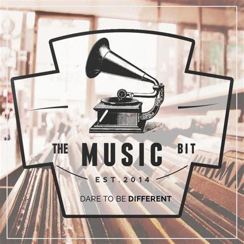 music bit