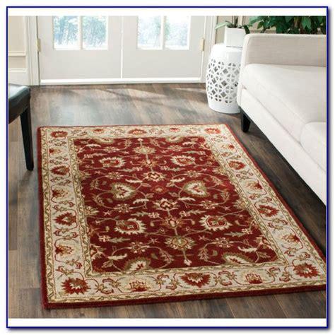 costco area rugs costco area rugs wool rugs home design ideas