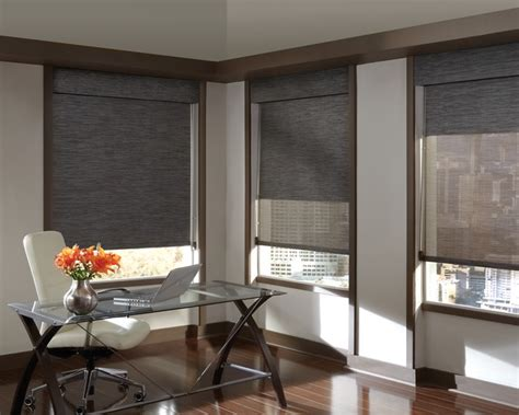 hunter douglas window fashions modern window blinds
