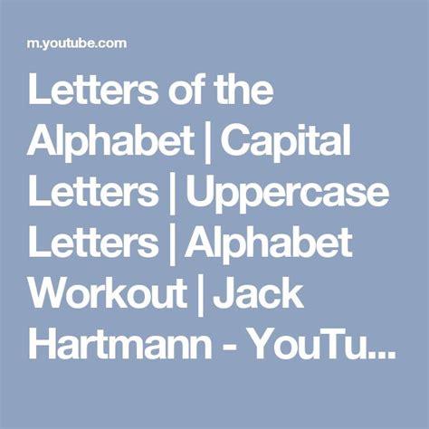 alphabet workout ideas  pinterest spell