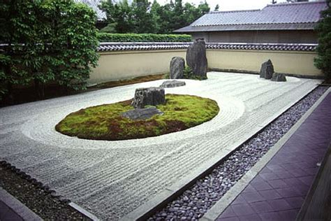 foto giardini zen giardini zen immagini