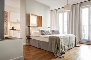Gorki Apartments Berlin : die 20 spektakul rsten designhotels in deutschland ~ Orissabook.com Haus und Dekorationen