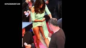 le buzz du festival de cannes eva longoria sans culotte With sans culotte sous les robes