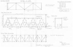 Civ 102f Design Project  The Bridge Of Links  U2013 October 16  2012