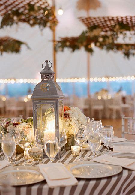 september wedding centerpieces  pinterest september