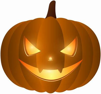 Pumpkin Carved Halloween Clip Clipart Transparent Yopriceville