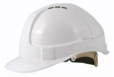modern cat ratchet safety helmet industrial workwear