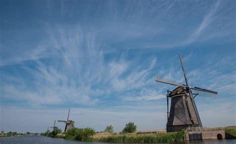 Попутный ветер как альтернативный источник энергии . AllInOne Person