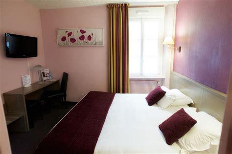 chambre familiale malo chambre familiale hotel malo brit hotel surcouf