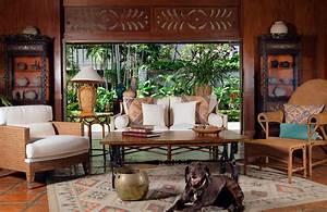 Sungold Furnitures Cebu Sala Set For In City Rattan
