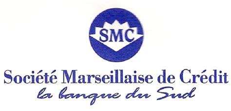 société marseillaise de crédit siège social société marseillaise de crédit adresse téléphone smc fr