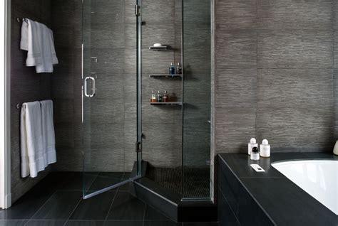 room bathroom design shower room design