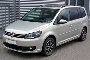 Touran 1 8 Tsi : vw touran 1 4 tsi technical details history photos on better parts ltd ~ Gottalentnigeria.com Avis de Voitures