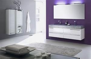Haus Günstig Renovieren Tipps : badezimmer renovieren tipps ~ Markanthonyermac.com Haus und Dekorationen
