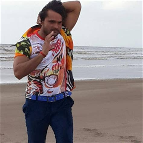 khesari lal yadav wiki biography movies pictures age