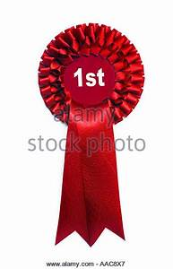 1st Prize Stock Photos & 1st Prize Stock Images - Alamy