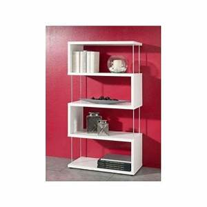 etagere designe awesome etagere with etagere en bois With good meuble 9 cases 2 juliadesign