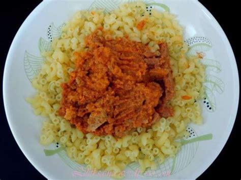 recette cuisine vegane recettes de cuisine vegane et carottes 3