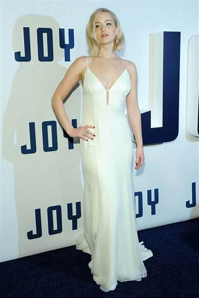 Lawrence Jennifer Premiere Joy York Celebmafia Hawtcelebs