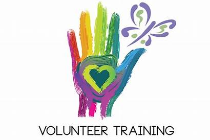 Volunteer Training Volunteers Hospice Sessions Education Clip