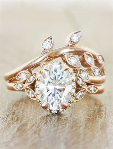 best 25 ring design in gold ideas on pinterest gold