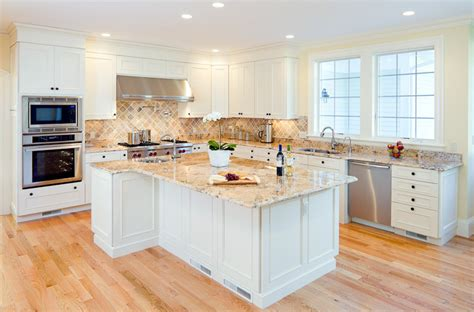 wood kitchen backsplash relishing cooking at kitchen with white cabinet and 1136