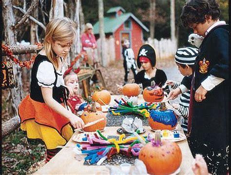 Halloweencraftsforkidsjpg?format=1000w