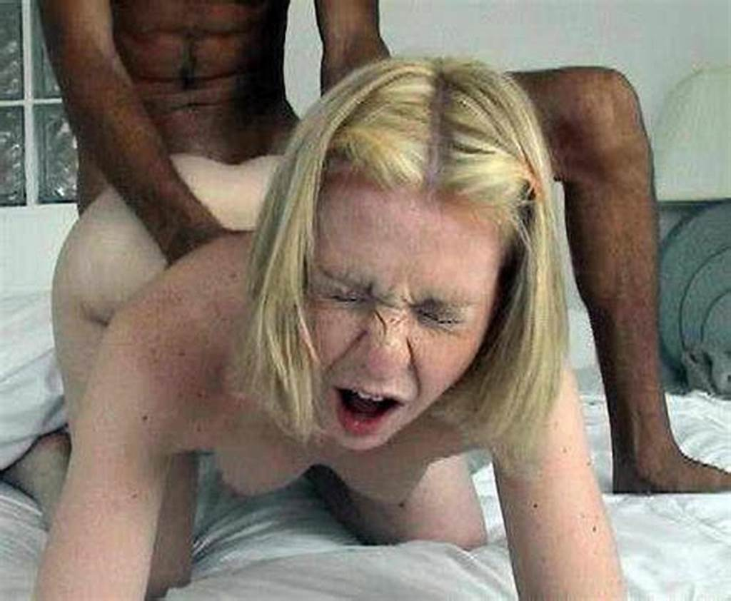 #Bmwf #Interracial #Sex,Gefickt,Doggy #Style,Pussy #Fucking