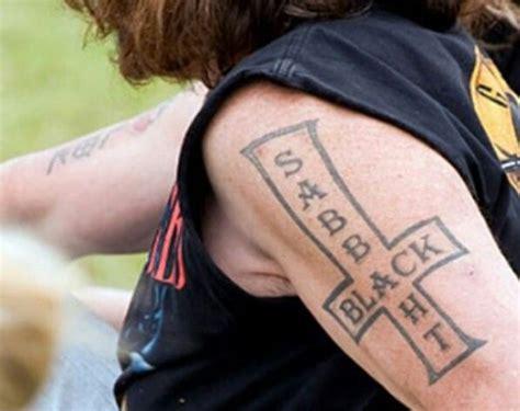 worst tattoo uh ohthink  tattoos tattoos