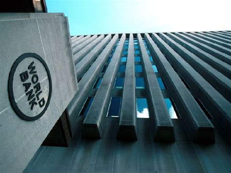 India ranks 116 in World Bank's annual Human Capital Index