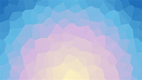 sunrise sunset colours  image  pixabay