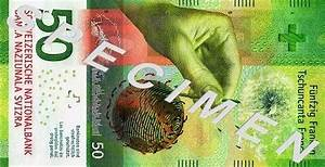 Gammafunktion Berechnen : 50 chf to eur convert swiss franc to euro chf to eur currency converter transferwise ~ Themetempest.com Abrechnung