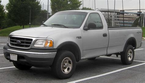 ford  series tenth generation wikipedia