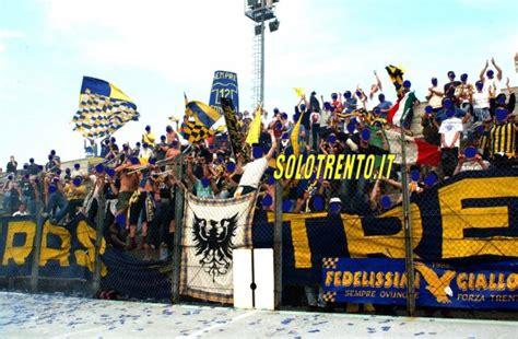 blog  fiorenzuola calcio  tifoserie ospiti