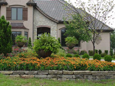 dc landscape design living room floor tile designs home ideas decorarion stone wall exterior amazing design for
