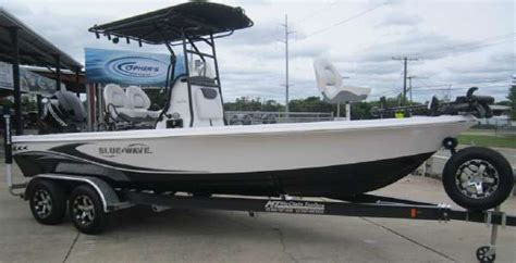 Blue Wave Boats For Sale Oklahoma by Boatsville New And Used Blue Wave Boats