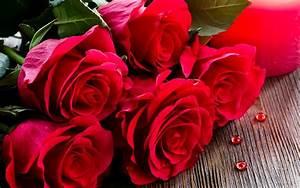 roses bouquet hd wallpaper | Rose Wallpaper | Pinterest ...