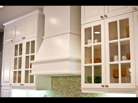 kitchens with glass cabinet doors glass kitchen cabinet doors kitchen cabinets with glass 8790