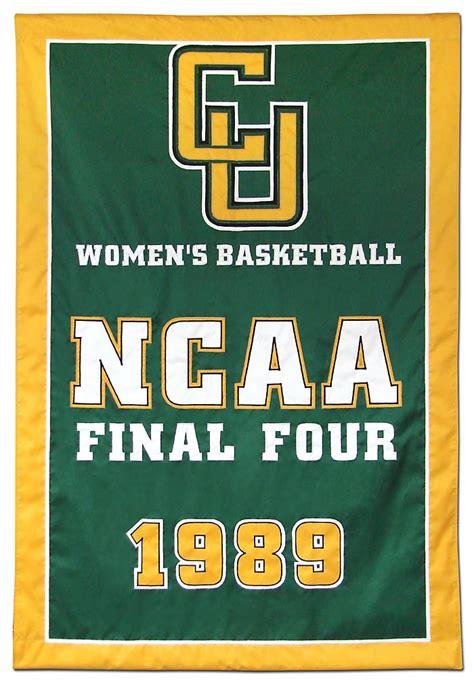 custom championship banners  england flag banner