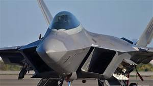 $10.7B set aside in U.S. budget to buy dozens of Lockheed ...