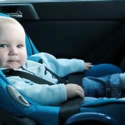 choisir un siège auto bébé en vadrouille archives comptoir des petits bouts