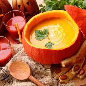 Potiron Magasin En Ligne : recette soupe potiron legere un site culinaire populaire ~ Dailycaller-alerts.com Idées de Décoration