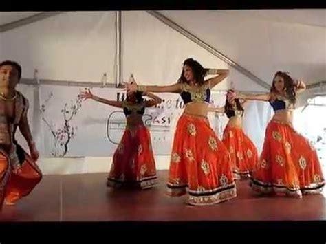 pinga choreography bajirao mastani bollywood lavani