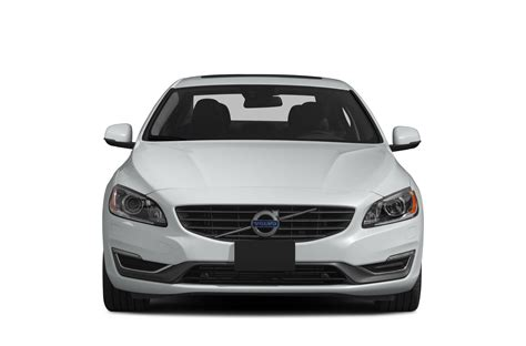 Volvo S60 T5 0 60 by 2014 Volvo S60 T5 0 60