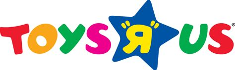 Filelogo  Ee  Toys Ee   R Us Svg Wikimedia Commons