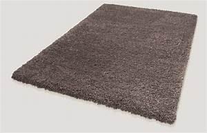 Hochflor Teppich Nach Maß : hochflor teppich shaggy exclusive schlamm nach ma ~ Watch28wear.com Haus und Dekorationen