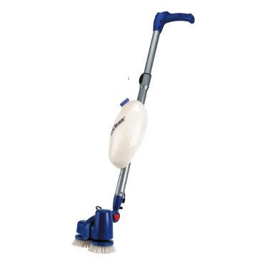bissell tile floor scrubbers steam brite carpet cleaning machines truck mount carpet