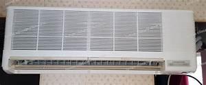 Clim Airton Brico Depot : forum d pannage climatisation recherche notice climatiseur mitsubishi ms 17lv ~ Carolinahurricanesstore.com Idées de Décoration
