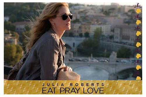 download eat love pray movie free