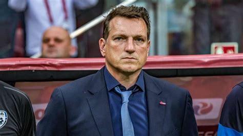 Jun 04, 2021 · with werder bremen headed to 2. Werder Bremen-Legende Andreas Herzog Thema beim VfL ...